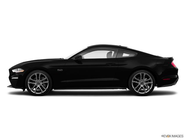2018 Ford Mustang for sale in Columbus - 1FA6P8CFXJ5166766 - Ricart