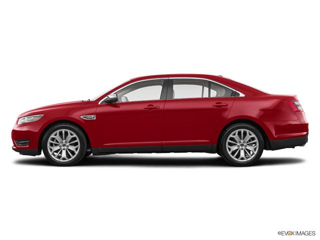 Phil Long Ford Raton >> Colorado Springs Ruby Red Metallic Tinted Clearcoat 2018 Ford Taurus: New Car for Sale - 248002