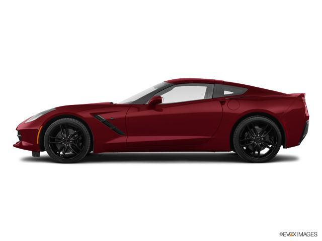 Pensacola Dealership - Sandy Sansing Chevrolet
