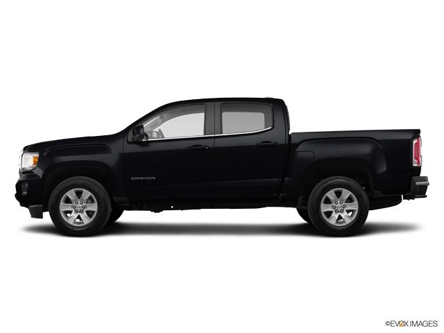 Westland Gmc Dealer >> 2018 GMC Canyon for sale in Grand Rapids - 1GTP6CE15J1119058 - Todd Wenzel Automotive