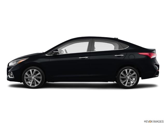 Lithia Great Falls >> New 2018 Hyundai Accent SE Sedan Auto Absolute Black 4D in Great Falls | 3KPC24A30JE031717