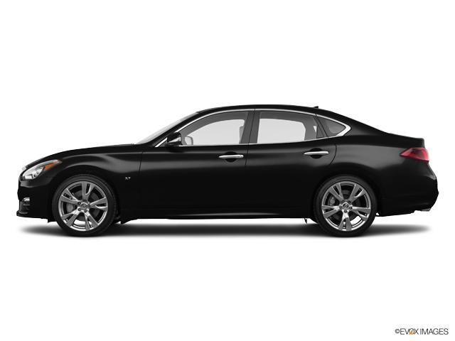 new 2019 infiniti q70 black obsidian car for sale jn1by1ap2km505023. Black Bedroom Furniture Sets. Home Design Ideas
