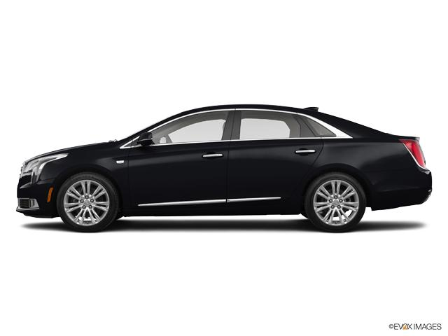 2019 Cadillac XTS for sale in Concord - 2G61L5S36K9100986 ...