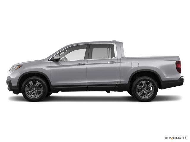 2019 830m lunar silver honda ridgeline new truck for sale. Black Bedroom Furniture Sets. Home Design Ideas