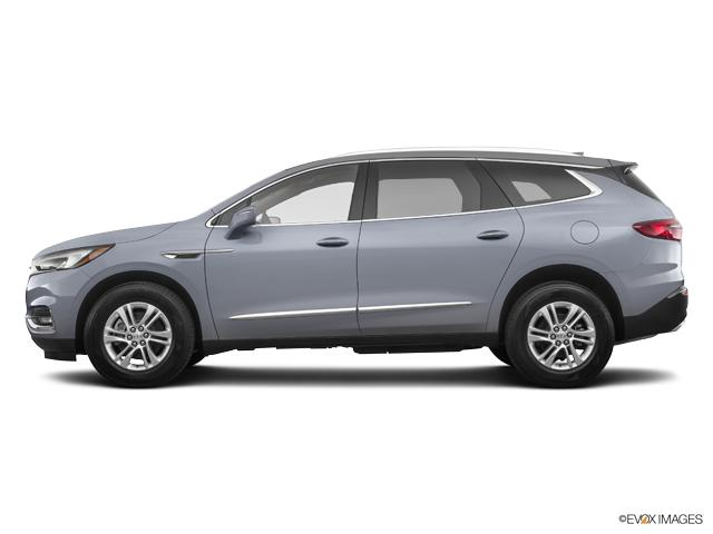 2019 Buick Enclave for sale in Slippery Rock ...