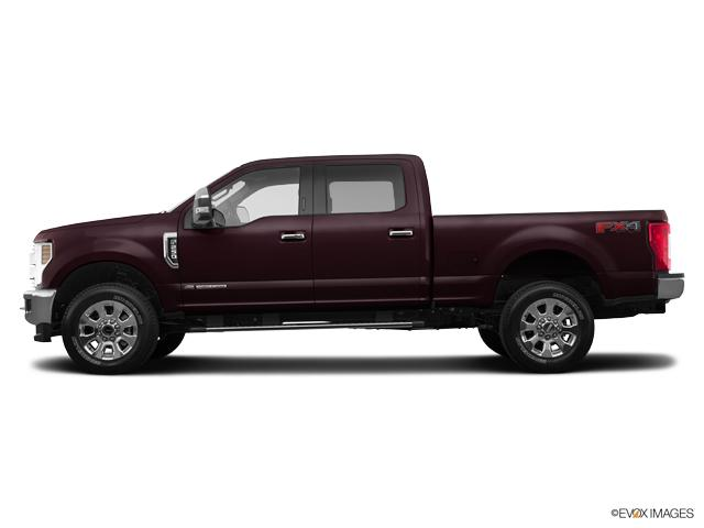 magma red  ford super duty   srw  sale  north  rock mark mclarty ford