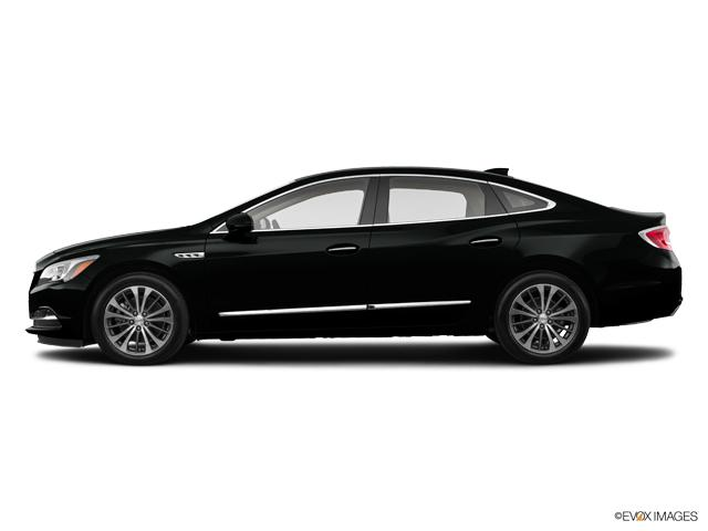 New 2019 Buick LaCrosse for Sale in Harrisburg, PA ...