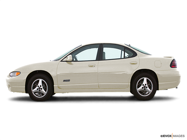 2002 Pontiac Grand Prix Gt >> 2002 Pontiac Grand Prix Used Paint Champagne Beige Metallic Car For Sale In Owensboro Hj7661a