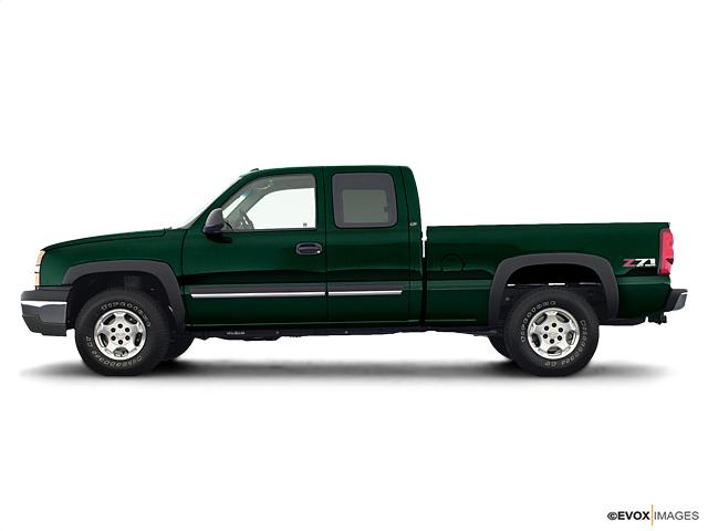 davenport pre owned vehicles for sale. Black Bedroom Furniture Sets. Home Design Ideas