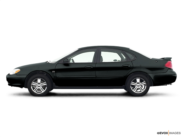 Las vegas black 2003 ford taurus used car for sale 2003 ford taurus vehicle photo in las vegas nv 89130 thecheapjerseys Images