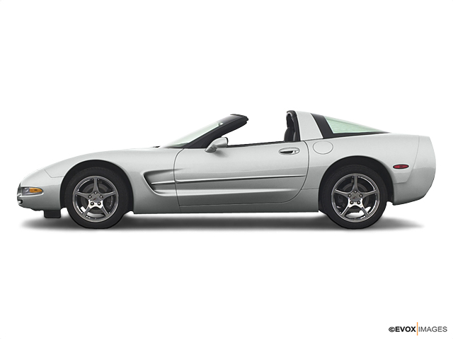 albany chevrolet corvette 2003 quicksilver metallic used car for sale p11177. Black Bedroom Furniture Sets. Home Design Ideas