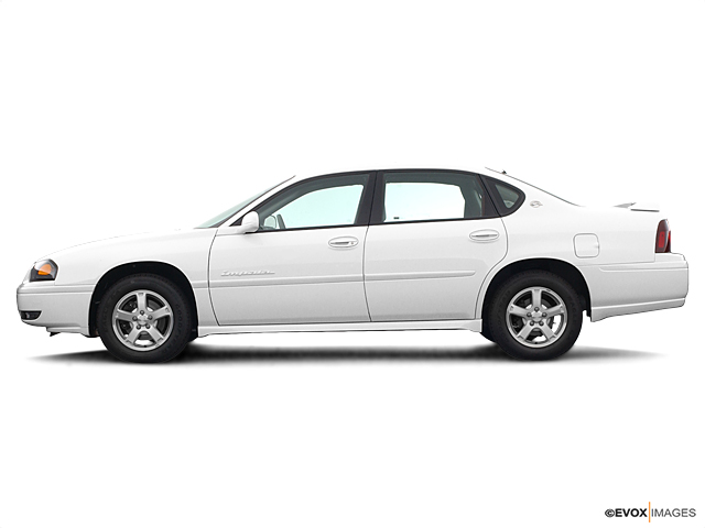 2004 chevy impala ls owners manual best setting instruction guide u2022 rh ourk9 co 2001 Chevrolet Impala 2000 Chevrolet Impala