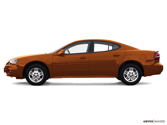 2004 pontiac grand prix for sale in green bay 2g2ws522541288936 2004 Pontiac Grand Prix Blower Motor 2004 pontiac grand prix vehicle photo in green bay wi 54302