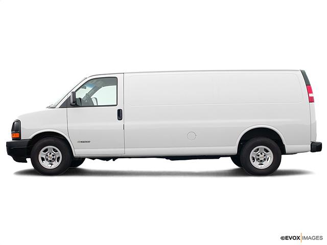 New Pre Owned Vehicles Brau Motors Arlington Mn