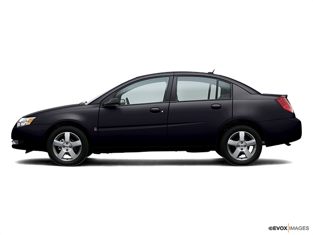 Used 2006 Saturn Ion Vehicles For Sale In Yorkville Ny