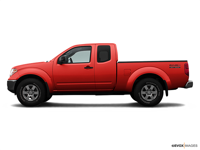 2006 nissan frontier for sale in martin 1n6ad06w26c418536 weakley county motors inc. Black Bedroom Furniture Sets. Home Design Ideas