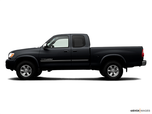 2006 Toyota Tundra Vehicle Photo In Wesley Chapel, FL 33544