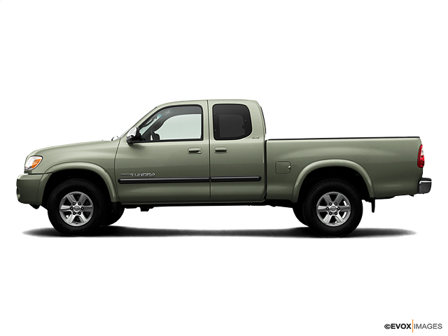 2006 Toyota Tundra Vehicle Photo in Buford, GA 30518