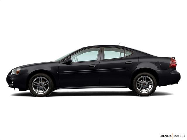 used for sale in Bangor, ME - Varney Mazda