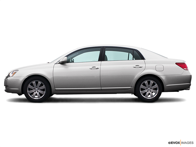 2006 Toyota Avalon Vehicle Photo in Easley, SC 29640