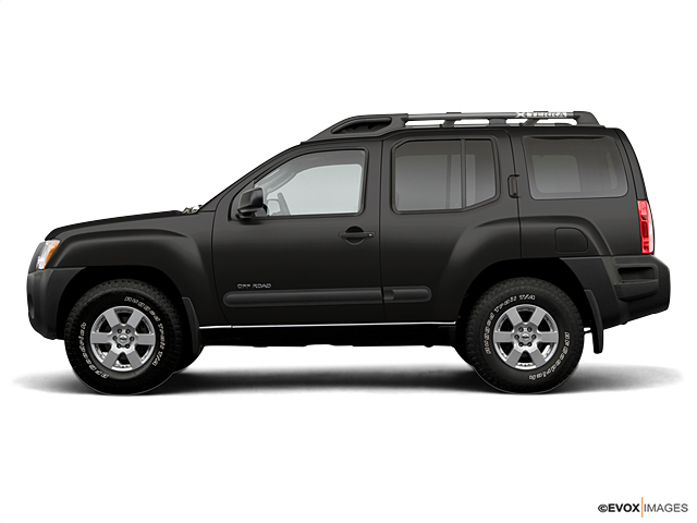 2006 nissan xterra at ritchey cadillac 5n1an08u66c506593 rh ritcheycadillac com manual nissan xterra 2006 español 2006 nissan xterra manual reviews