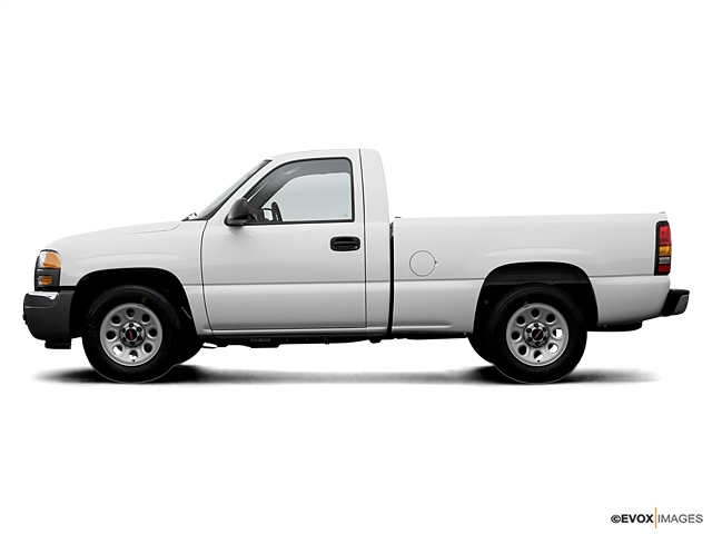2006 GMC Sierra 1500 Vehicle Photo in Anchorage, AK 99515