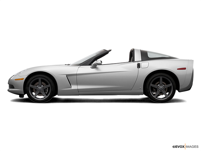 livingston used machine silver metallic 2006 chevrolet corvette for sale 11044 near newark. Black Bedroom Furniture Sets. Home Design Ideas