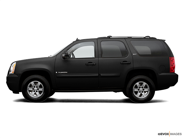 New and Pre-owned Buick, Chevrolet, GMC Vehicles | Trice ...