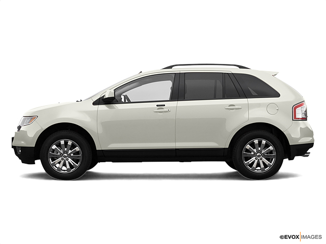 2007 Ford Edge For Sale In Luverne 2fmdk49c97bb41654 Herman Motor Co