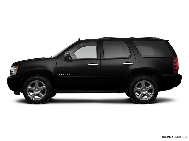 2008 chevrolet tahoe for sale in white bear lake. Black Bedroom Furniture Sets. Home Design Ideas