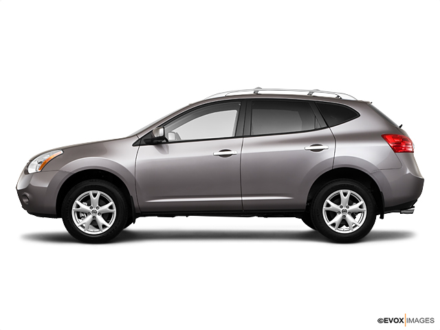 2010 Nissan Rogue For Sale In Grand Rapids Jn8as5mv5aw607869 Todd Wenzel Automotive