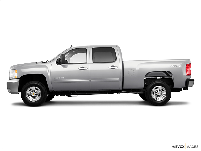 irvine chevrolet silverado 2500hd 2010 sheer silver. Black Bedroom Furniture Sets. Home Design Ideas