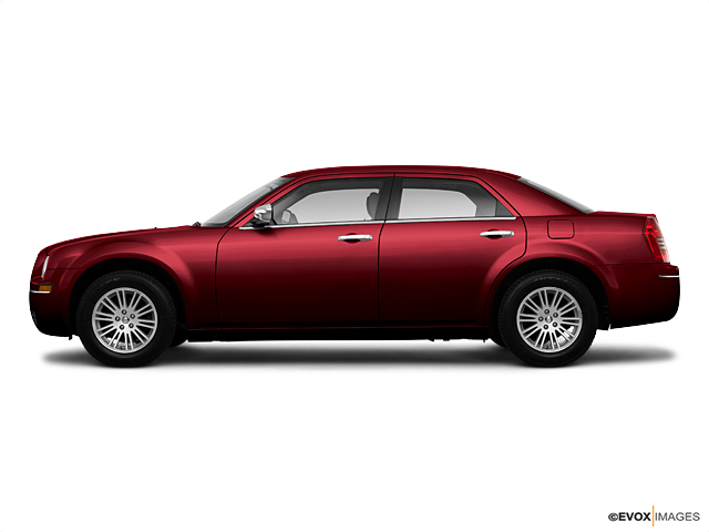 Inferno red crystal pearl 2010 chrysler 300 series 4dr sdn - Chrysler 300 red interior for sale ...