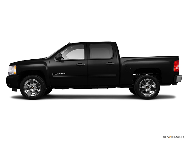 Chevrolet Accessories Kalispell >> Visit Eisinger Motors in Kalispell