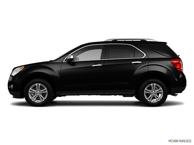Chevrolet Equinox Danville >> New & Used Chevrolet Sales   Buy a New Chevrolet near Milton, PA