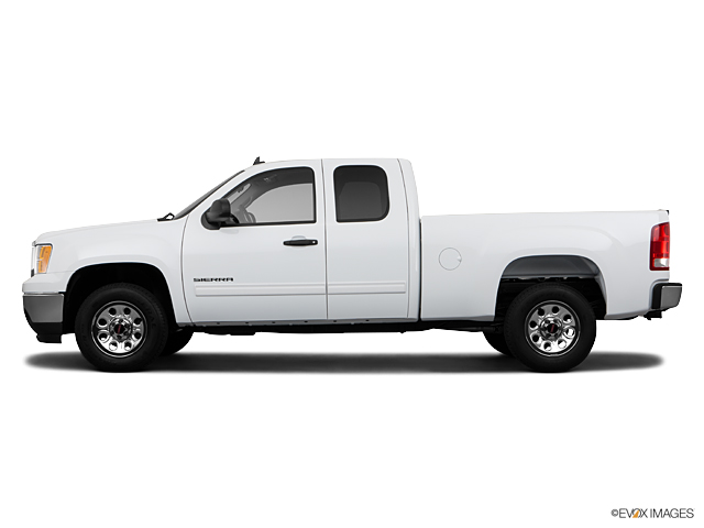 Olympia Auto Mall >> 2011 GMC Sierra 1500 for sale in Olympia - 1GTR2UEA9BZ277710 - Titus-Will