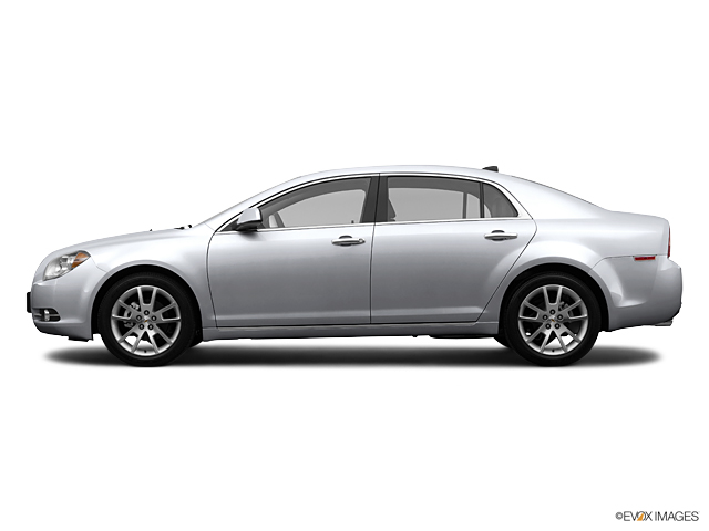 2012 Chevrolet Malibu for sale in Saint Cloud ...