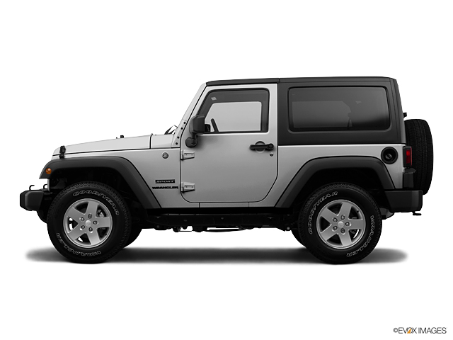 used 2012 jeep wrangler suv for sale in waverly ia 1c4ajwag9cl160008. Black Bedroom Furniture Sets. Home Design Ideas