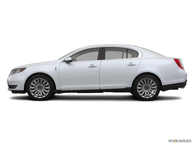 2013 Lincoln Mks For Sale In Cedar Falls
