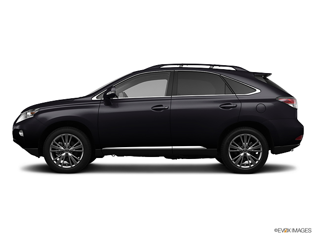 Clay Cooley Nissan >> 2013 Lexus RX 350 for sale in Dallas - 2T2ZK1BA8DC124909 - Clay Cooley Nissan Galleria
