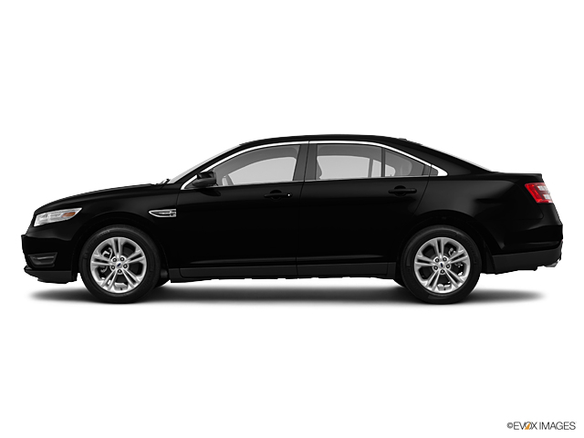 used 2013 ford taurus sel for sale in jefferson city mo jim butler linn chevrolet 424064b. Black Bedroom Furniture Sets. Home Design Ideas