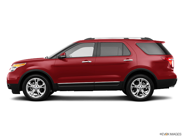 2013 ford explorer for sale in weatherford 1fm5k7f96dga88074 cummins ford. Black Bedroom Furniture Sets. Home Design Ideas