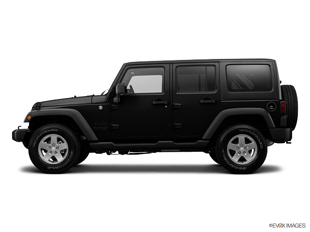 Superior 2013 Jeep Wrangler Unlimited For Sale In Tampa   1C4BJWDG6DL517209   Jim  Browne Automotive