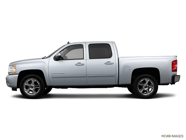2013 chevrolet silverado 1500 for sale in russell springs 3gcpkte79dg212056 franklin. Black Bedroom Furniture Sets. Home Design Ideas