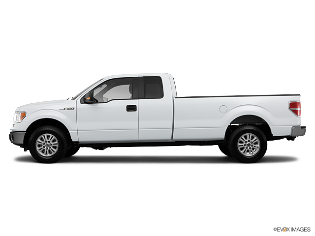 2013 Ford F-150 For Sale In Freeland