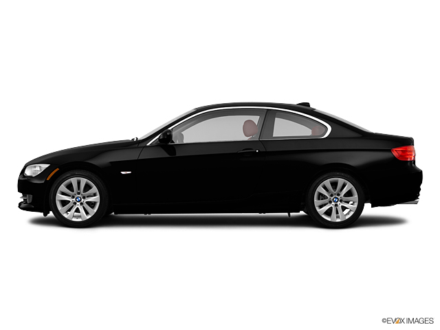 2013 bmw 328i for sale in dallas wbake3c52de771875 clay cooley volkswagen of park cities. Black Bedroom Furniture Sets. Home Design Ideas
