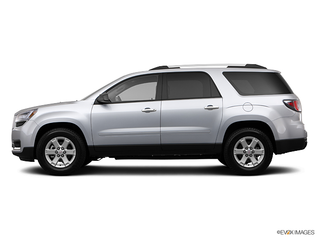 used 2013 gmc acadia for sale emerson chevrolet buick in auburn. Black Bedroom Furniture Sets. Home Design Ideas
