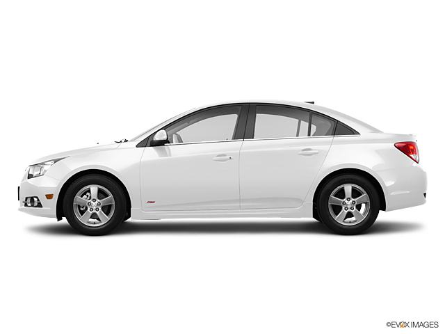 used summit white 2013 chevrolet cruze sedan 1lt automatic for sale in california. Black Bedroom Furniture Sets. Home Design Ideas