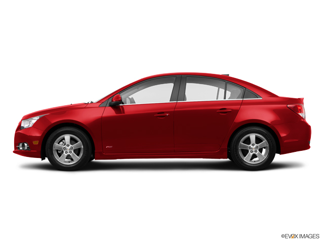 2014 chevrolet cruze for sale in danville near lexington ky bob allen motor mall. Black Bedroom Furniture Sets. Home Design Ideas