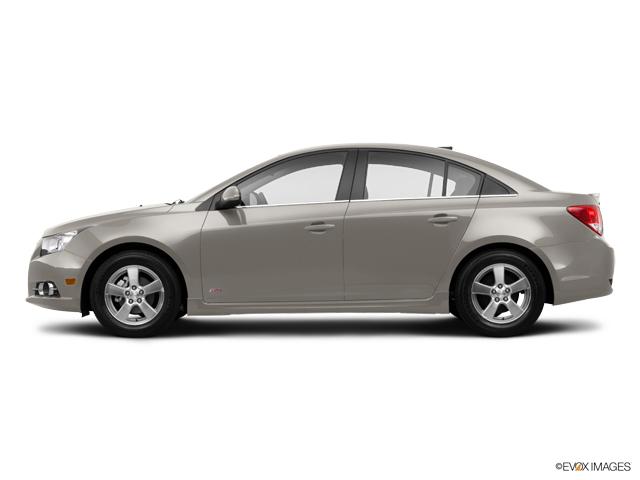 2014 Chevrolet Cruze For Sale Near Houston At Bayway Chevrolet 1g1pc5sb2e7340453